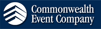 Commonwealth Event Company